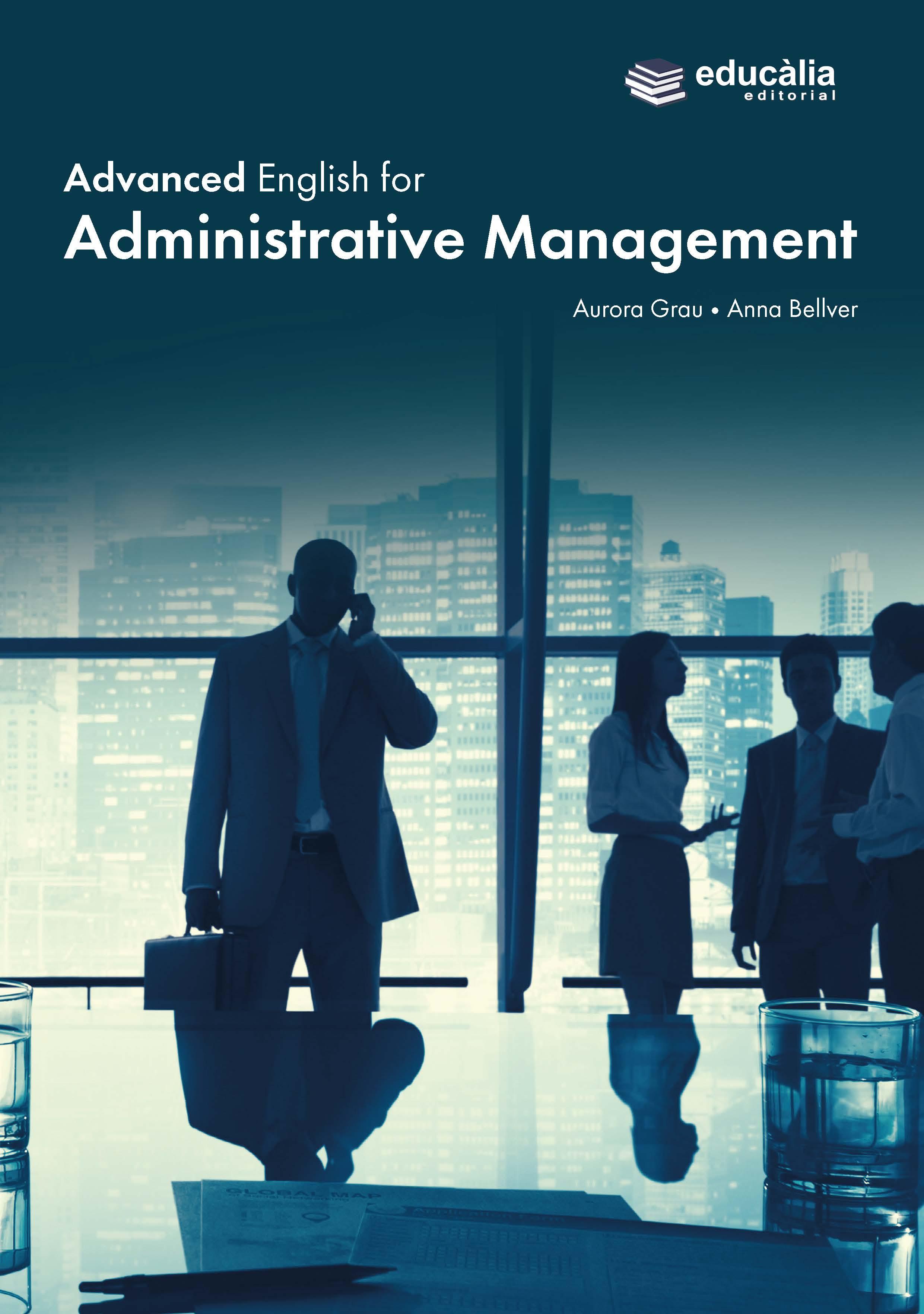 Increíble Reanudar Las Words Clave Para El Asistente Administrativo ...