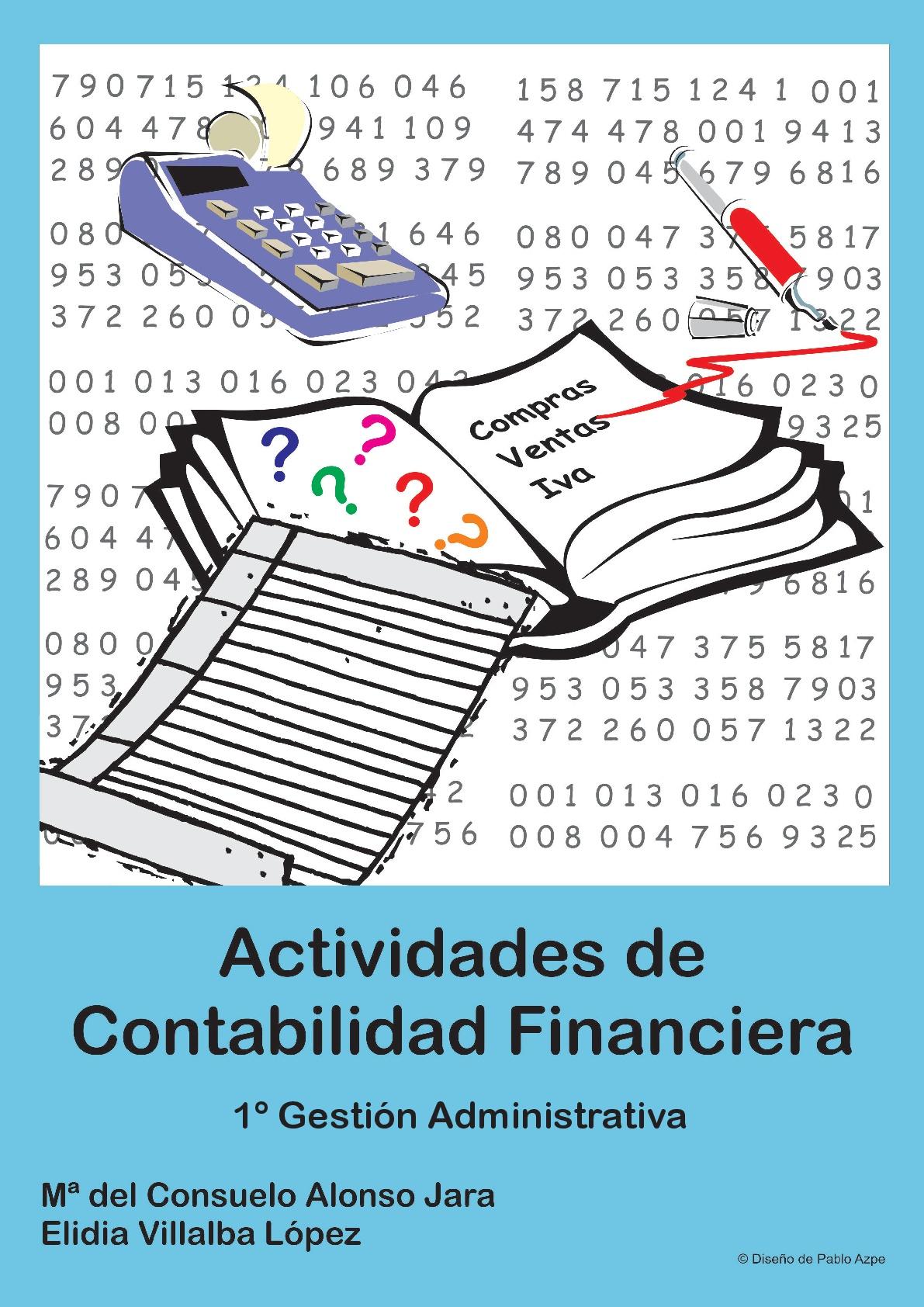 Libros De Texto Para Formación Profesional Y Ciclos