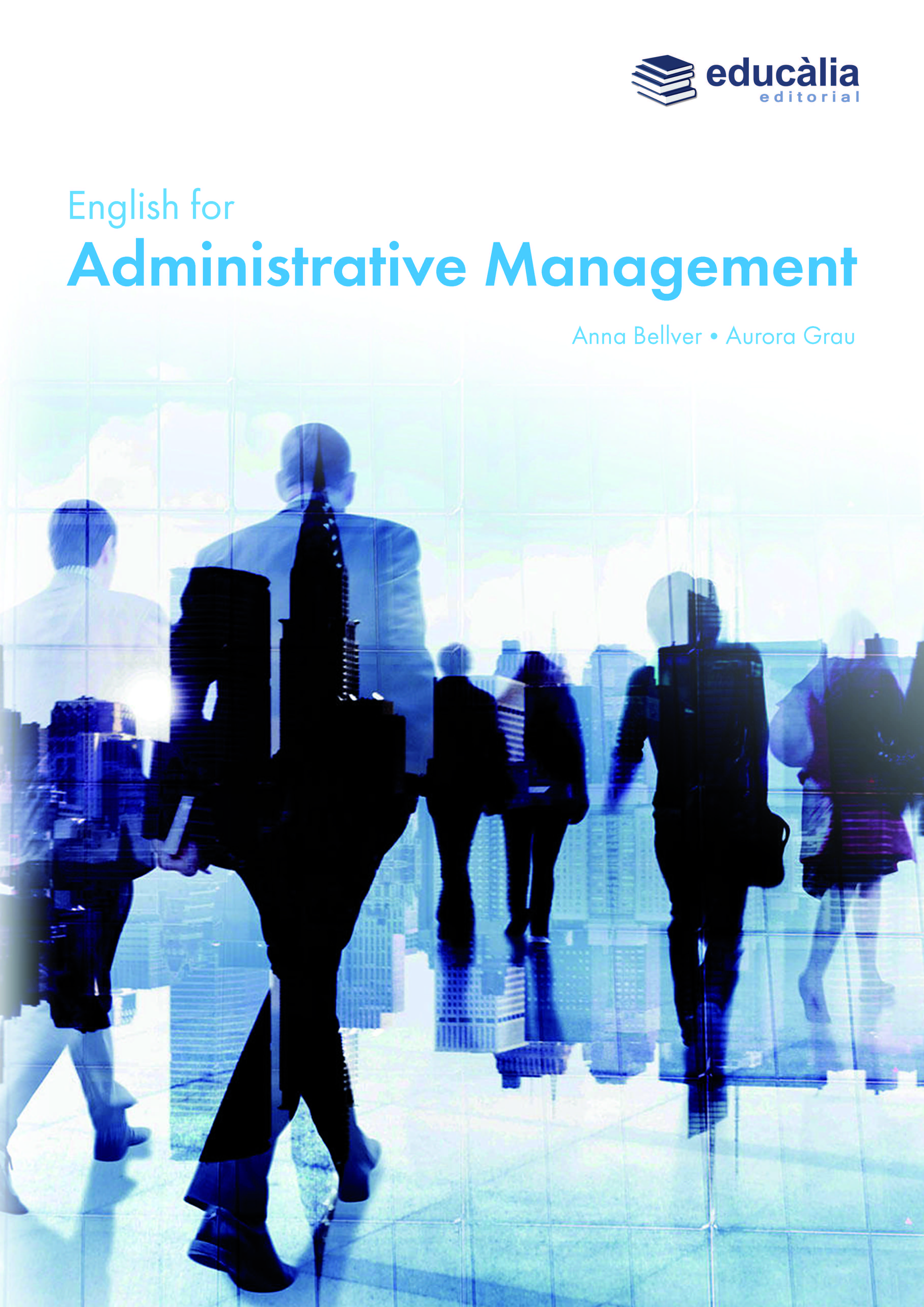 English for Administrative Management
